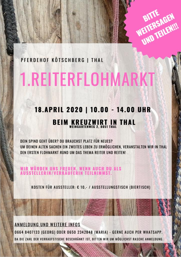 Seri Se Partnervermittlung Aus Mnchaltorf Meine Stadt Singles
